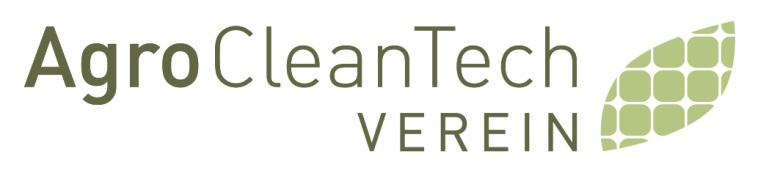 AgroCleanTech Verein d