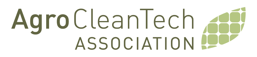 AgroCleanTech Association fr