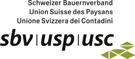 SBV Logo komp